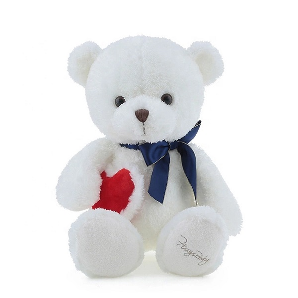 Soft kids toy Baby Toy Plush Teddy bear Stuffed animal toys